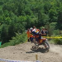 IMGP8859