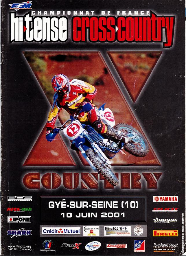 Couv2 2001