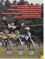 Essai 11 1996
