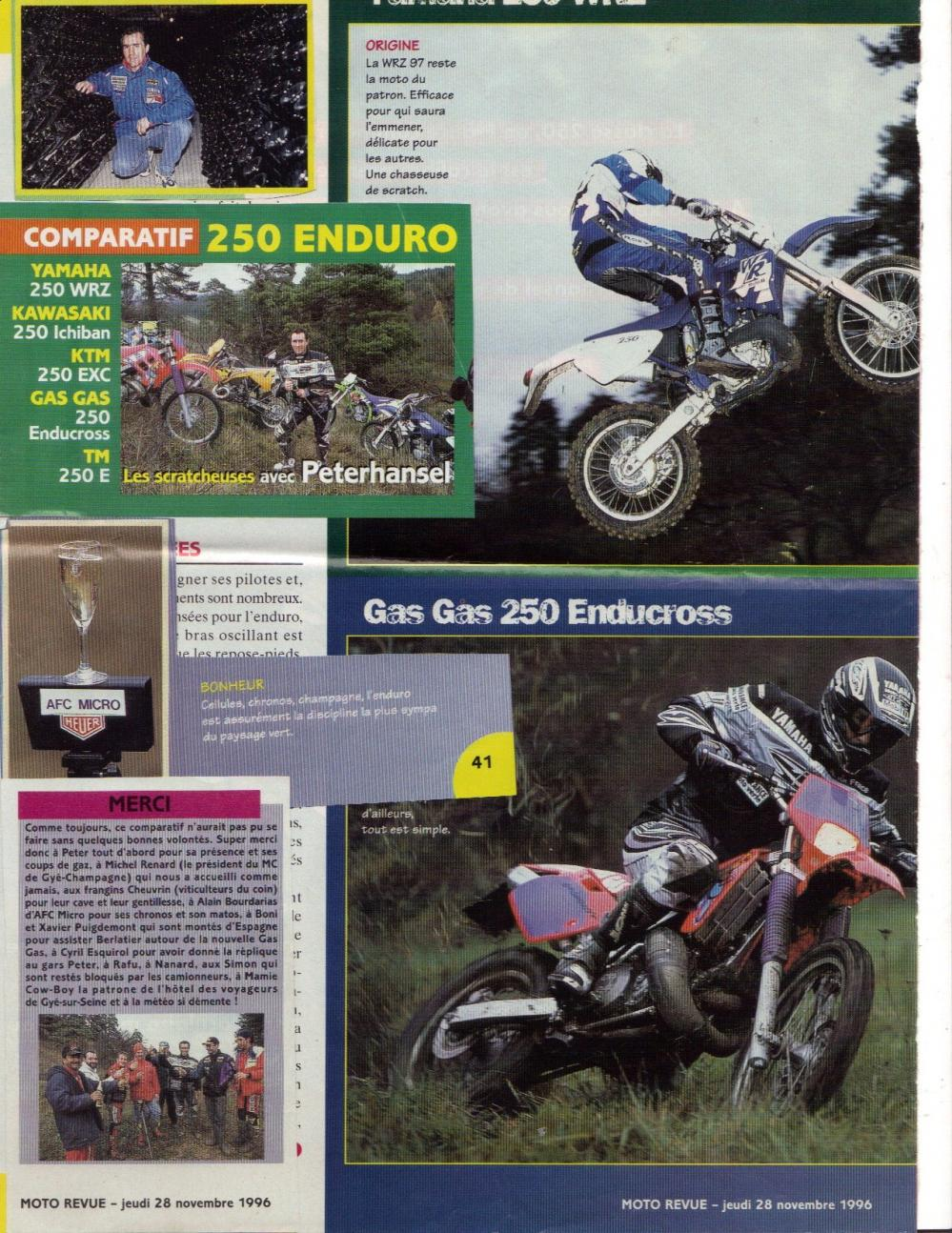 Essai mj 11 1996 3
