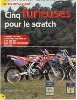 Essai mj 11 1996