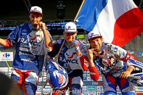 Isde 2017 podium junior 500x334