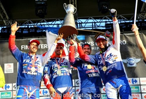 Isde 2017 podium trophee 500x340