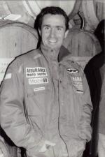 Peter gye 2 1996